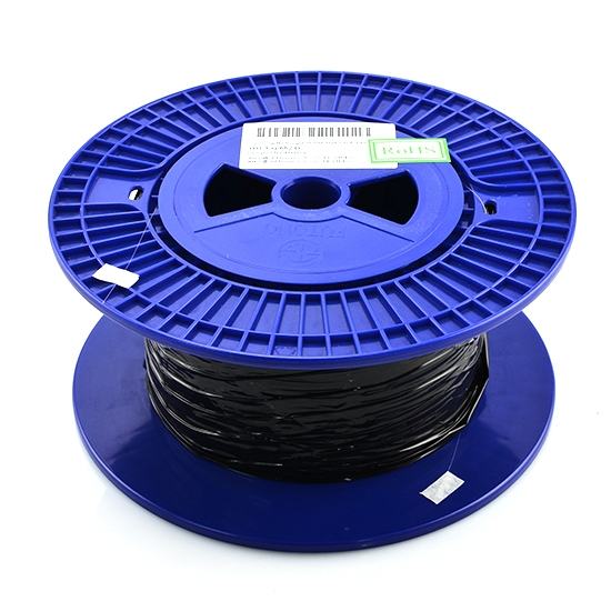 Corning ClearCurve XB 100Kpsi 9/125/250µm Single Mode Bare Fibre