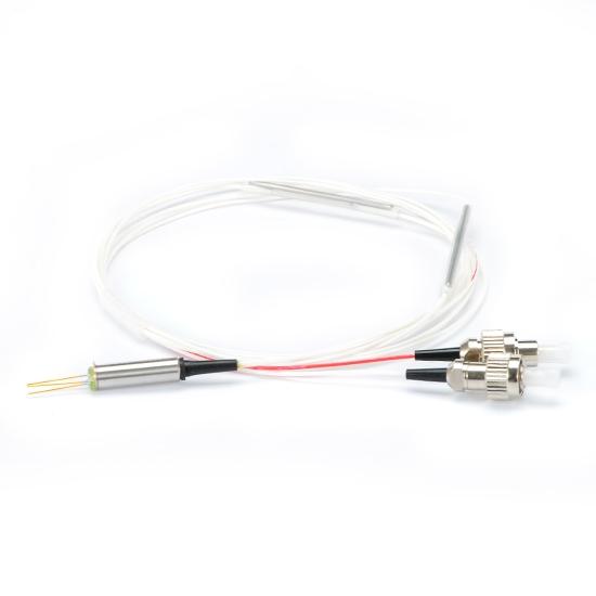 单通道标准微机电可调光衰减器 MEMS