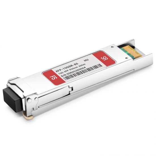 HW兼容  XFP-SX-MM850 XFP万兆光模块 850nm 300m