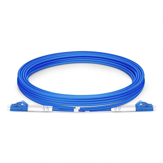 Ruggedized-Fiber-Cables/20190213113003_818.jpg