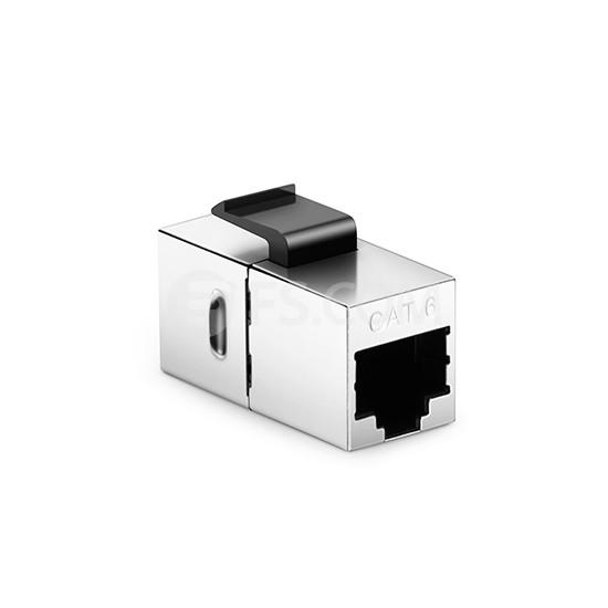 MTP-MPO-Fiber-Cabling/41312-4.jpg
