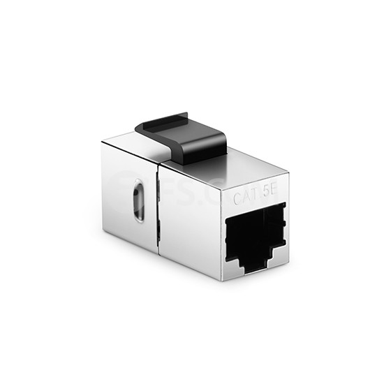 MTP-MPO-Fiber-Cabling/41593-3.jpg