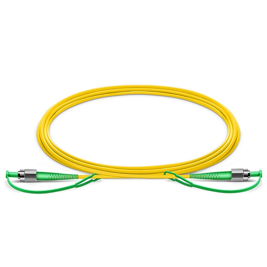 Ruggedized-Fiber-Cables/1.jpg