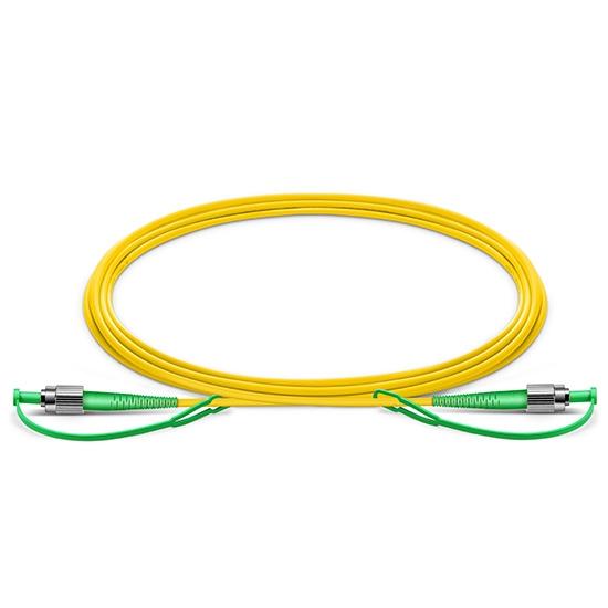 Ruggedized-Fiber-Cables/1.jpg