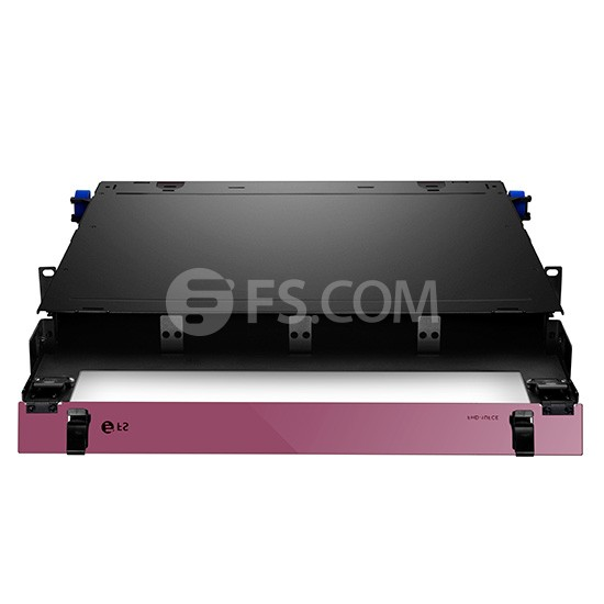 Fiber-Optic-Enclosures/影棚拍摄-51149.jpg