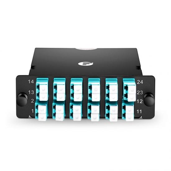 MTP-Fiber-Cassettes/57024.jpg