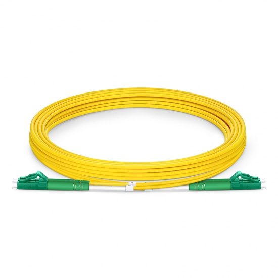 Fiber-Patch-Cables/20190218160800_515.jpg