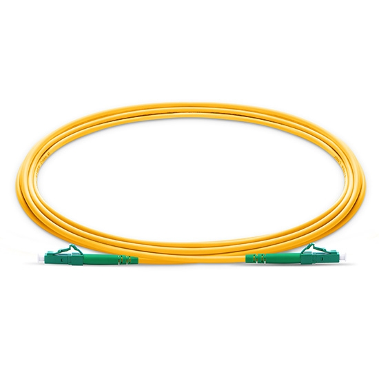 Standard-Fiber-Patch-Cables/20160906164808_544.jpg