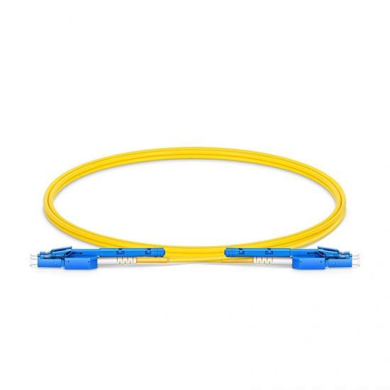 Ultra-High-Density-Cables/20171016113319_383.jpg