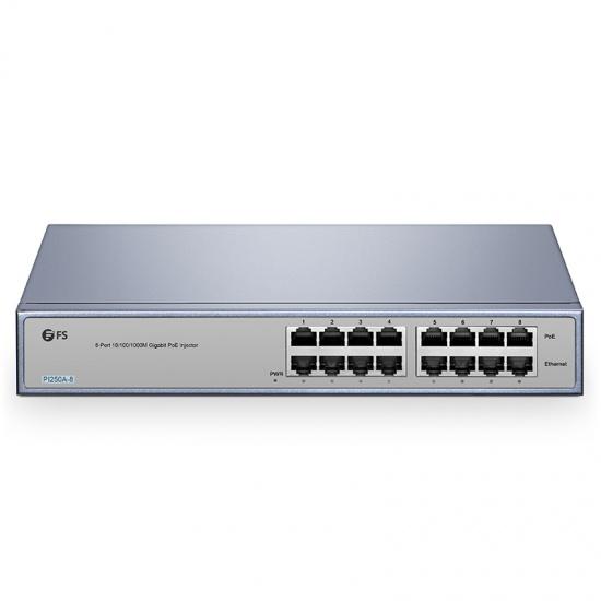 Media-Converters,-KVM,-TAP/800.jpg