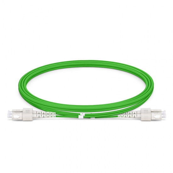 Fiber-Patch-Cables/20190214113134_225.jpg