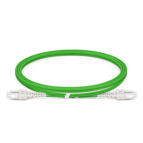 Fiber-Patch-Cables/20190214113134_225.jpg