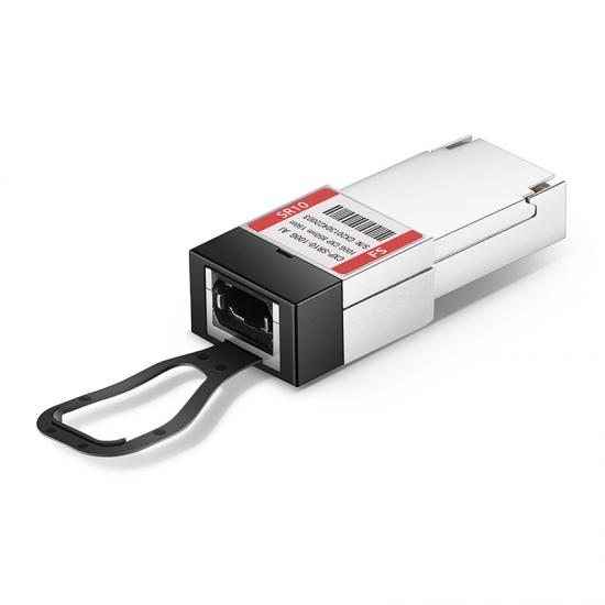 Módulo CXP MTP/MPO-24 100GBASE-SR10, Compatible con Arista Networks CXP-100G-SR10, Transceptor (Transceiver) Fibra Óptica, Multimodo, 150m, 850nm