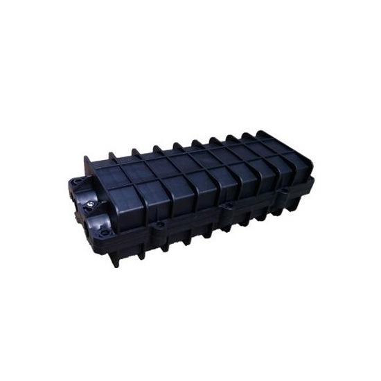 定制 王中王论坛-F030 系列卧式光缆接续盒 3进3出