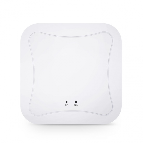 733Mbps 2X2 MIMO Dual-Band Wireless Access Point