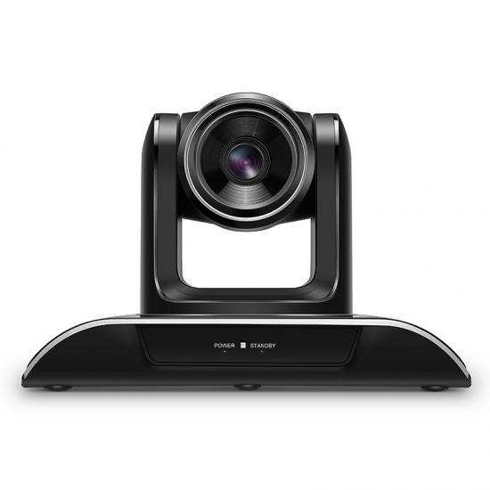 FS-CC10XU3 PTZ视频会议摄像机-全高清1080P、USB2和10X