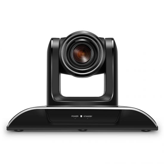 FS-CC20XU3 PTZ视频会议摄像机-全高清1080P、USB2和20X