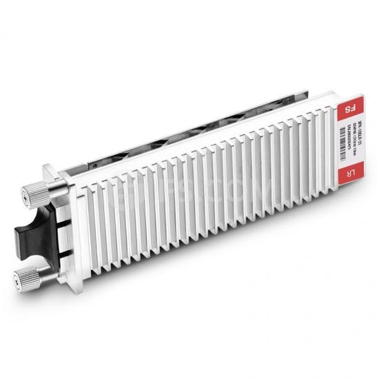 SFP Transceiver Modul mit DOM - 10GBASE-LR XENPAK 1310nm 10km