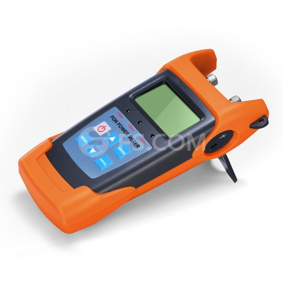 FOPM-105 PON Optical Power Meter