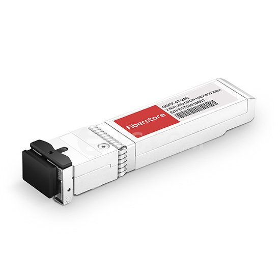GPON OLT SFP 1490nmTx/1310nmRx 2.5GTx/1.25GRx Class C+ 20km DDM Transceiver Modules