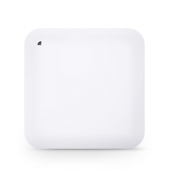 3000Mbps 4X4 MU-MIMO Tri-Band Gigabit Wireless Access Point