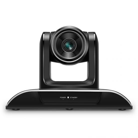 王中王论坛-CC3XU2 PTZ视频会议摄像机-全高清1080P、USB2和3X