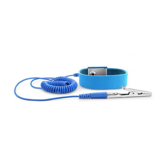 ESD防静电手环,有线