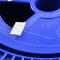 Corning LEAF 9/125/250µm Non-Zero Dispersion-Shifted Single Mode Bare Fibre