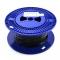 Corning ClearCurve XB 200Kpsi 9/125/250µm Single Mode Bare Fibre