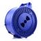 Corning ClearCurve ZBL Singlemode Bare Fiber