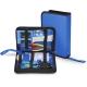 Network-Tools-&-Testers/10916-215.jpg
