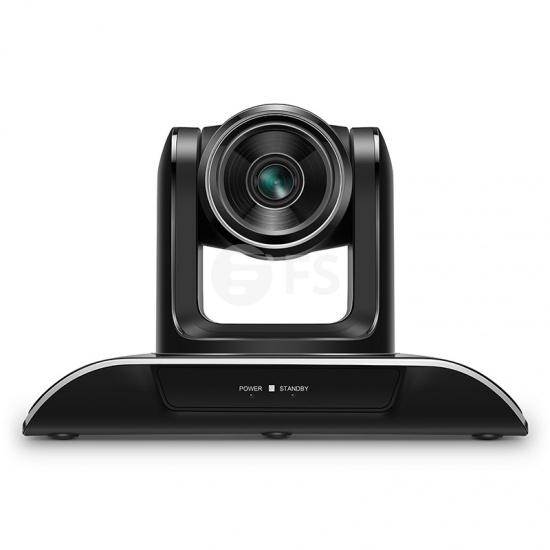 FS-CC3XU2 PTZ Video Conference Camera - Full HD 1080p, USB2 and 3X