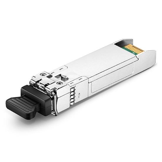 HW兼容 SFP-1.25G-LH40 SFP千兆光模块 1310nm 40km