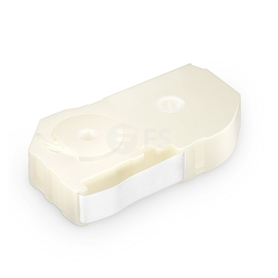 Replacement Tape for CLE-BOX Fibre Optic Cassette Cleaner