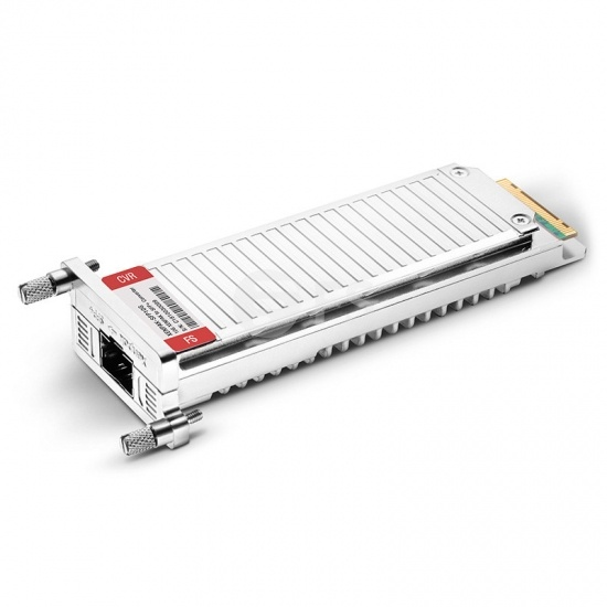 Cisco CVR-XENPAK-SFP10G Compatible OneX Converter Module for XENPAK Ports