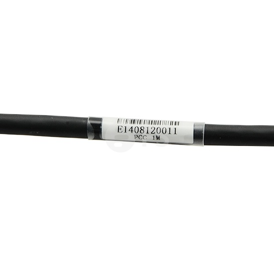 9m 英特尔(Intel)兼容XLDACBL9 40G QSFP+有源铜芯高速线缆