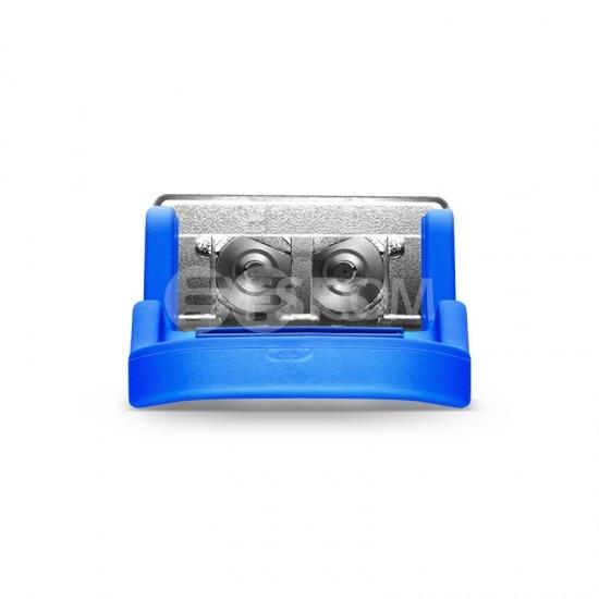 HW兼容  QSFP-100G-LR4 QSFP28光模块 1310nm 10km