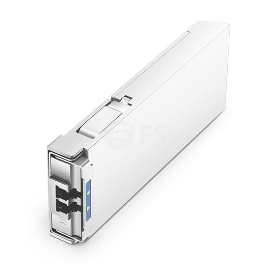 瞻博(Juniper)兼容CFP2-100G-LR4-D CFP2光模块 1310nm 10km