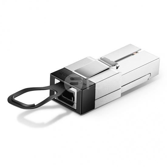 HW兼容  CXP-100G-SR10 CFP光模块850nm 150m