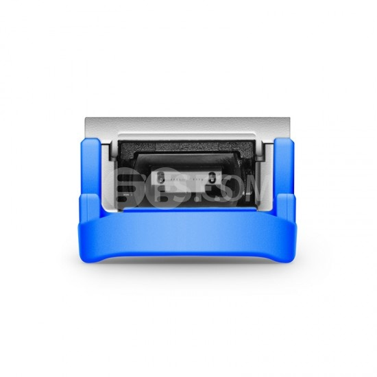 定制QSFP28-PIR4-100G 100G-PSM4 QSFP28光模块 1310nm 500m