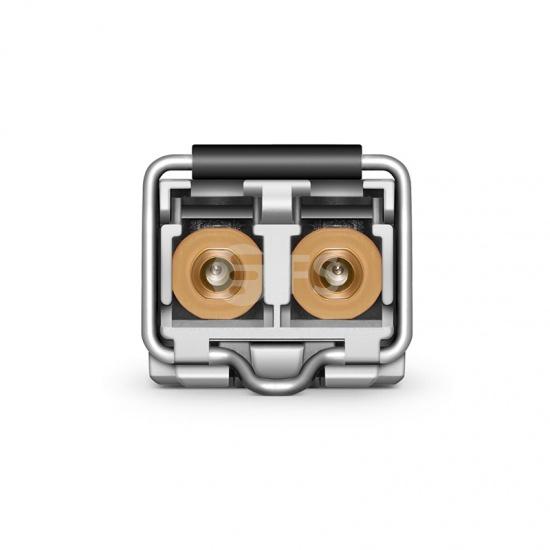 博科(Brocade)兼容25G-SFP28-SR 25G SFP28 光模块 850nm 100m