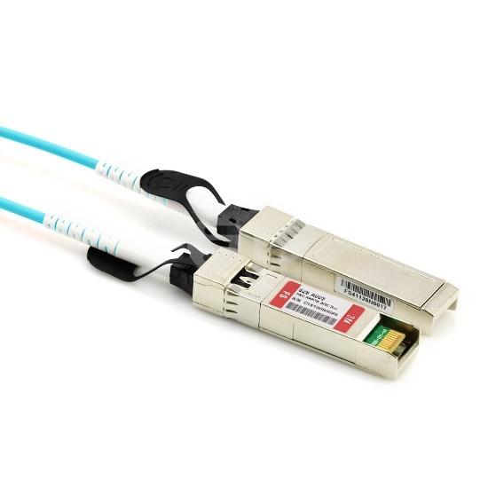 3m S28-AO03 25G SFP28 有源光缆