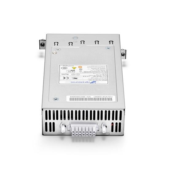 热插拔交流电源模块 150W, 适配 S5800-48F4S