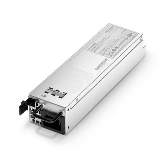 Módulo de alimentación AC intercambiable en caliente, 150W, para switches modelo S5850-32S2Q