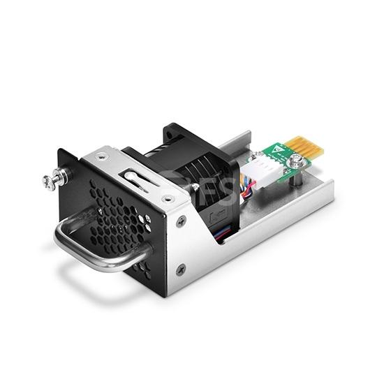 Module Ventilateur Enfichable à Chaud, Flux d'Air Avant-Arrière Pour le Châssis de Commutateur S5850-32S2Q