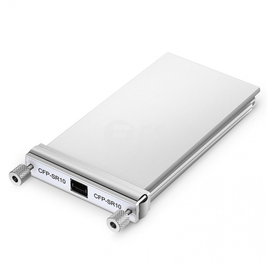 Arista Networks兼容 CFP-100GBASE-SR10  CFP光模块 850nm 150m