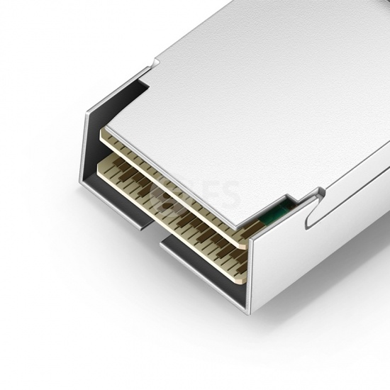 思科(Cisco)兼容 CXP-100G-SR10 CXP光模块 850nm 150m