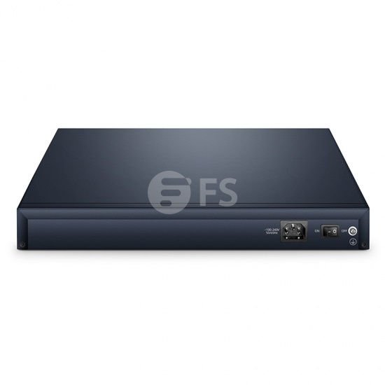 无线接入控制器,128 AP 软件使用许可 #84029