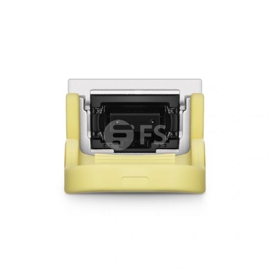 博科(Brocade)兼容 100G-QSFP28-PIR4-500M QSFP28光模块 1310nm 500m