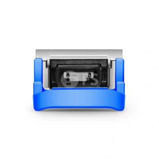 Chelsio兼容 SM100G-PIR4 QSFP28光模块 1310nm 500m
